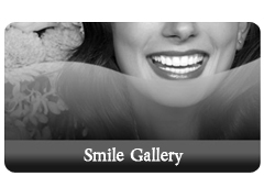 smilegallery