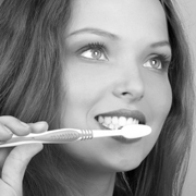 Brushing Your Teeth to Keep Your Heart Healthy