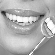 Preventing Common Dental Diseases